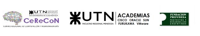 Academias Utn Mendoza