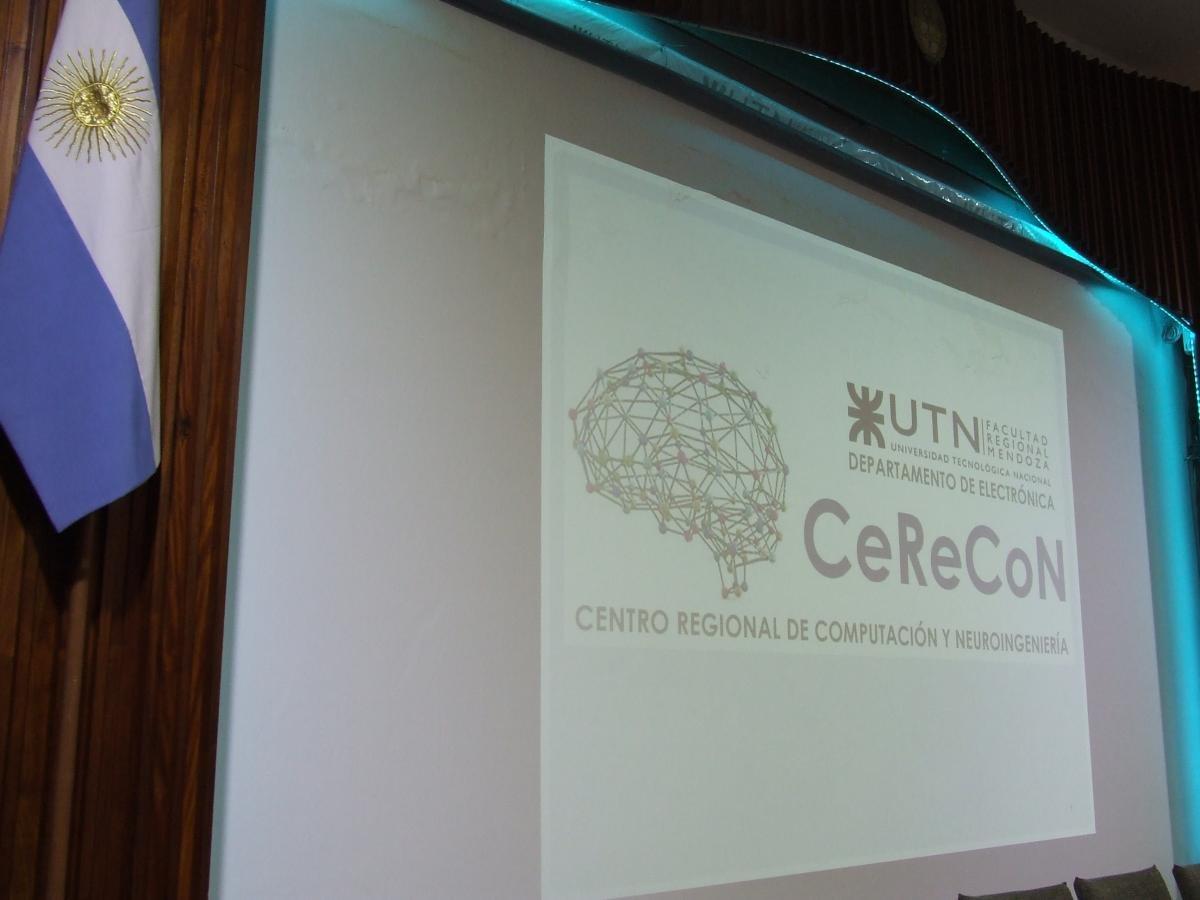 Cerecon 0